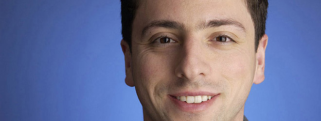 "Google's Sergey Brin says coverage of his views on Internet freedom was ""distorted"""