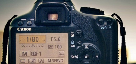 500px aims to take out Flickr with $20/year plan, unlimited storage, market function and Mac uploader ...