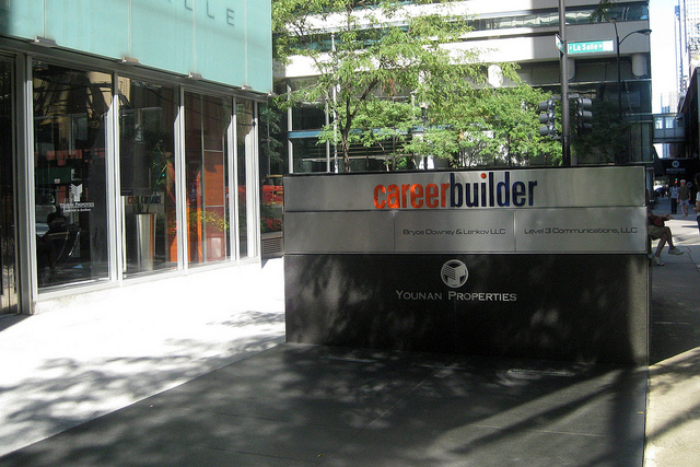 CareerBuilder acquires Brazilian IT job board CEVIU to expand in South America