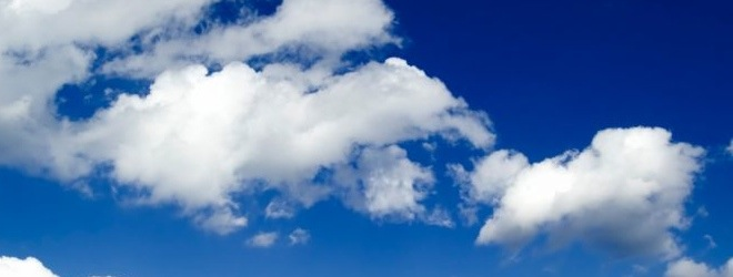 Cisco aims to put technology professionals on Cloud 9