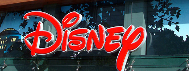 Disney comes to Blinkbox in UK and Ireland, streaming many titles from the same day as DVD releases