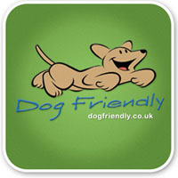 dogfriendlyj 9 apps to get you outdoors over a holiday weekend in the UK