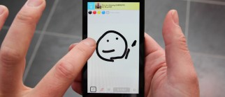 draw-something-review-android-iphone-ipad-0