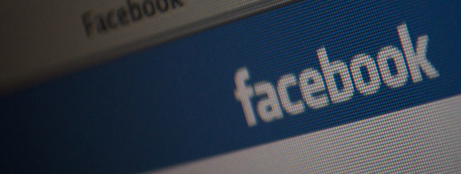 Facebook Pages finally get administrator roles and scheduled posts