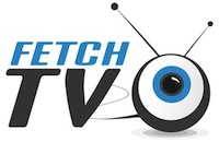 fetch Online video games retailer ShopTo.net buys video on demand firm FetchTV