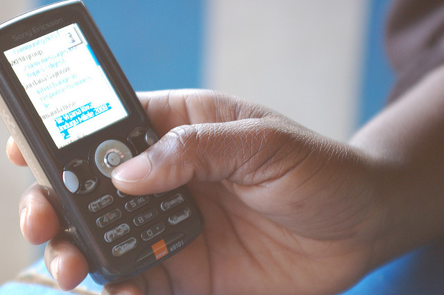 CanalSat subscribers in Africa to pay their TV bill from their Orange mobile phone