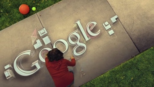 More Google Drive details – 20 GB expansions for $4/month, will work with Google Apps from launch ...
