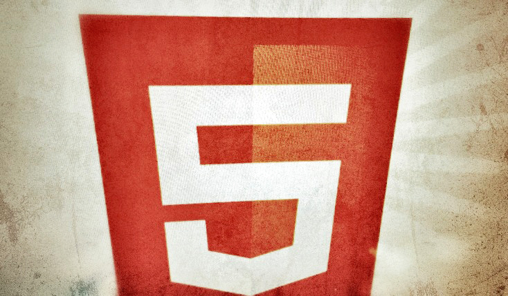 74% of the browser market supports HTML5 video, but Flash's death will take time