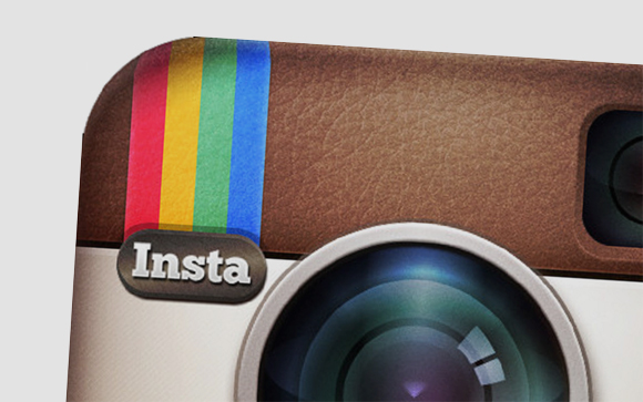 Instagram may have just hit 40 million total users, that's 10 million new signups in 10 days
