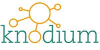 knodium1 Meet the teams working with Springboard for its London accelerator program
