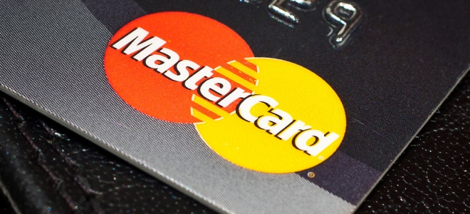 Japan's NTT DoCoMo links up with MasterCard for overseas mobile payments