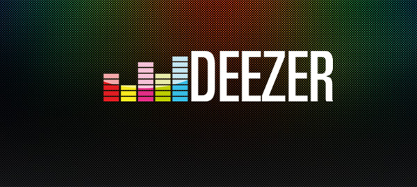 Spotify rival Deezer continues its worldwide expansion with launch in Canada, Australia and New Zealand ...