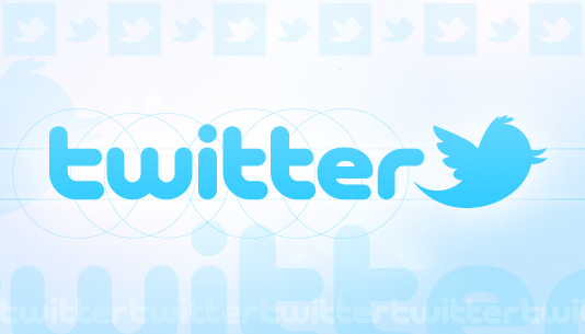 VC's, incubators and startups come out in support of Twitter's ground breaking Innovator's ...