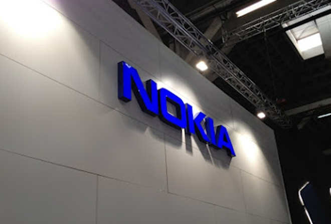 Nokia set to launch its first manufacturing center in Vietnam on April 23 [Updated]