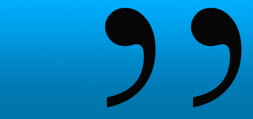 German social network, QUOTE.fm, aims to provide you with inspiring content in bitesize