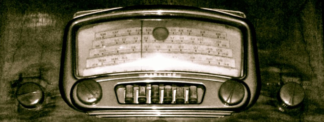 Indie music rights agency Merlin reaches $1.6m settlement with Sirius Satellite Radio