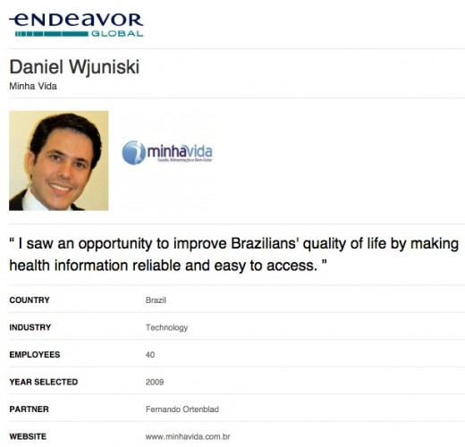 screenshot 2012 04 10 à 00.25.35 520x500 Intel Capital makes Endeavor company Minha Vida its first Brazilian investment for 2012