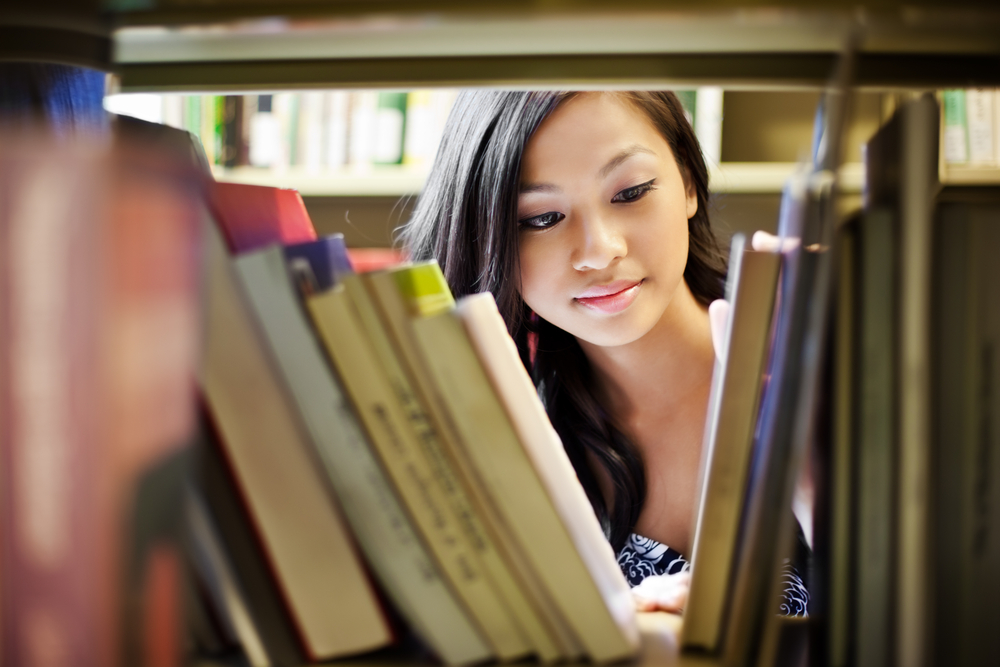 EasyBib boasts half a billion citations with 34 million students on its platform