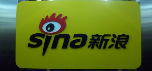 China revokes media firm Sina's publishing license after uncovering porn on its platform
