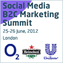 social media b2c banner Tech and media events you should be attending [Discounts]