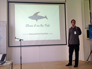 startup-weekend-blame-it-on-the-fish-1-prev