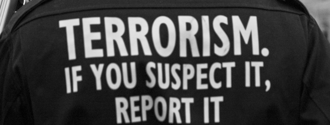 Black-Hat Hacker Group TeaMp0ison Pranks UK's Anti-Terrorist