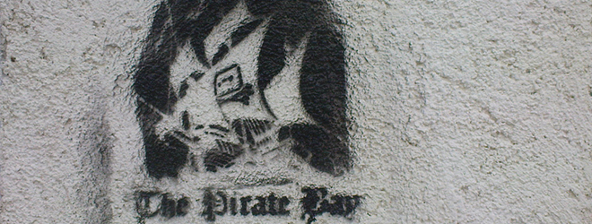 UK High Court rules that ISPs must block Pirate Bay as Internet advocacy groups cry censorship