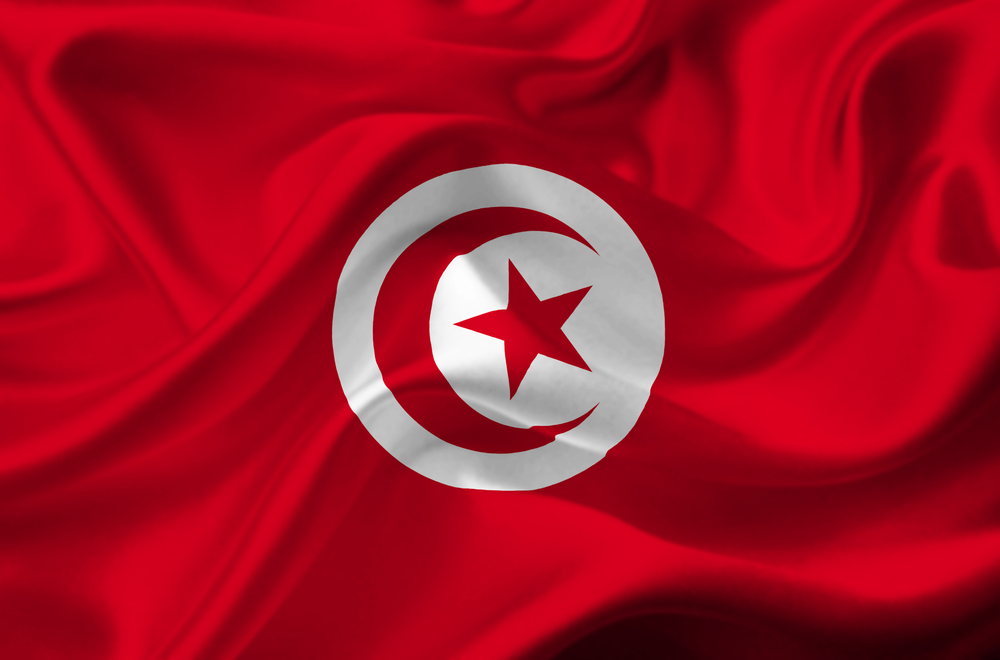 Anonymous releases over 2,000 hacked emails said to belong to the Tunisian government