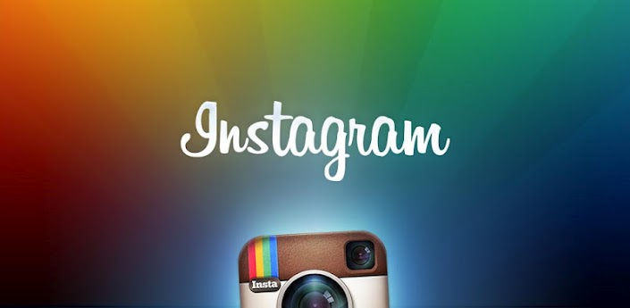 Instagram for Android hits 10m downloads in 22 days, as the service nears 50m total users