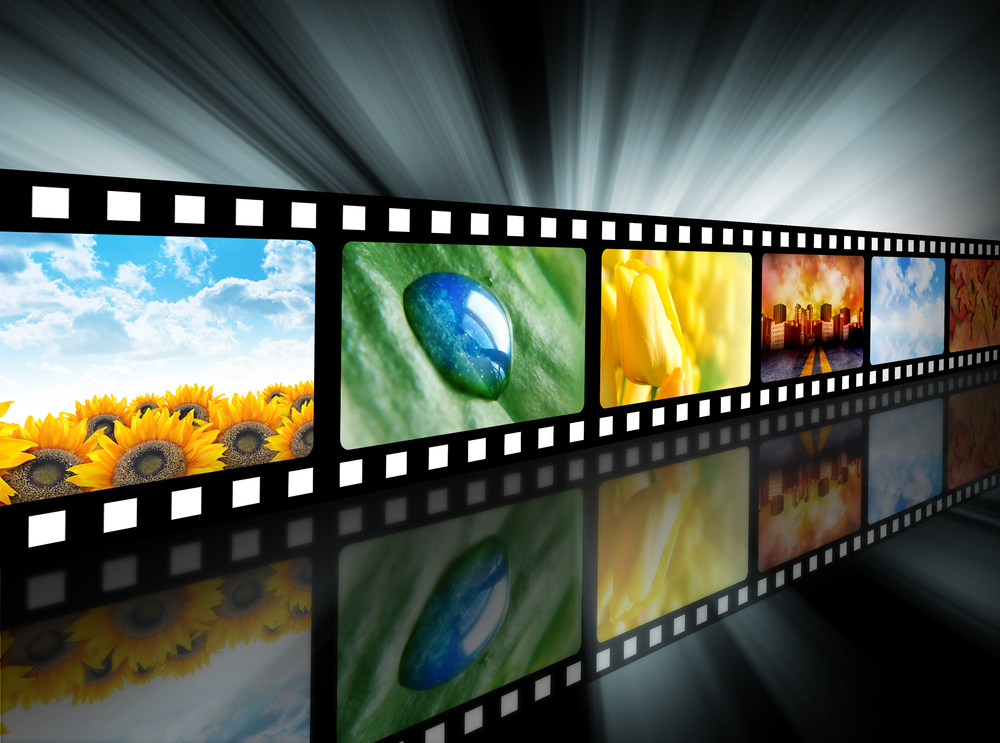 China's online video ad revenue hit $330m in Q1 2012, up 218% year on year