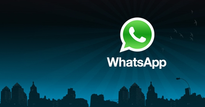 WhatsApp founder to operators: We're no SMS-killer, we get people hooked on data