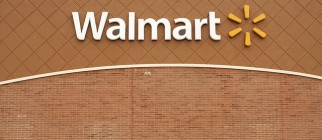 walmart store by walmartcorporate