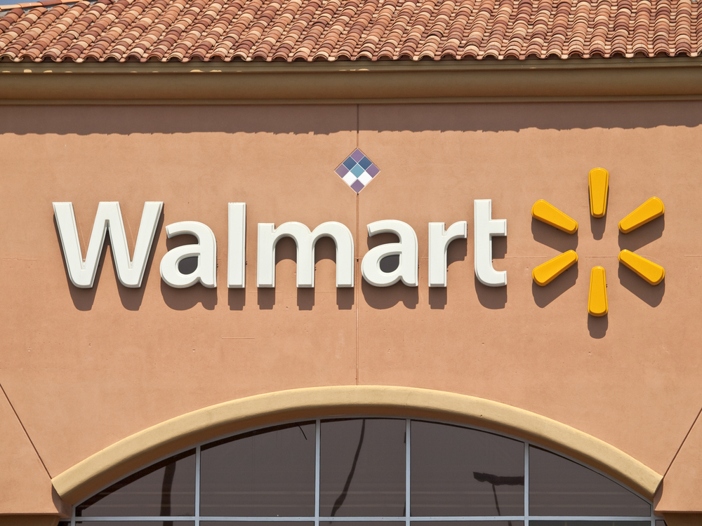 Following rival Amazon's move, Walmart is reportedly looking to enter India's e-commerce ...