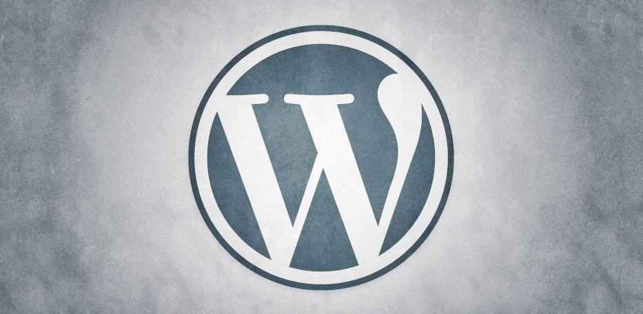 WordPress completely dominates top 100 blogs with 49% relative majority
