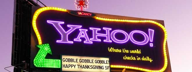 Yahoo confirms 2000 job cuts, hopes to save $375m a year as a result