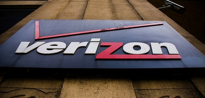 Verizon gearing up to deliver 'text-to-911' capabilities