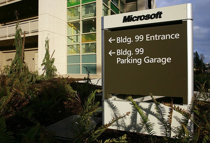 Microsoft pitches SkyDrive to Mac users, continuing the cloud wars