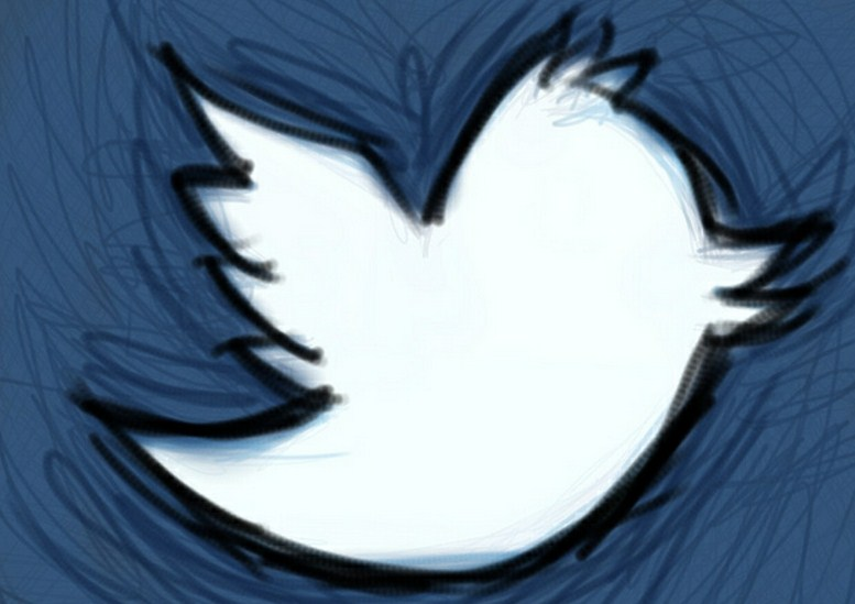 Hackers break into 55,000 Twitter accounts, leaving passwords bare