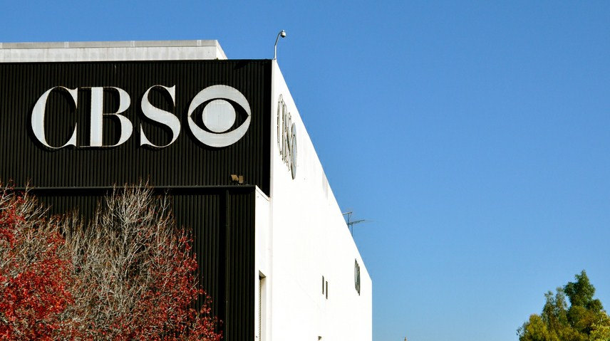 CBS hints it may yank content from Dish over ad-skipping technology