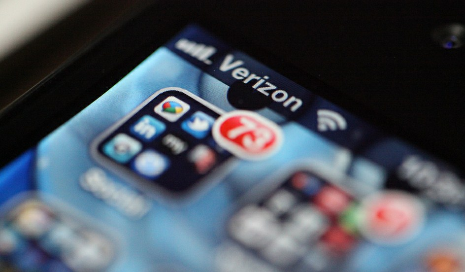 Verizon to sacrifice grandfathered unlimited plans for new pooled data options