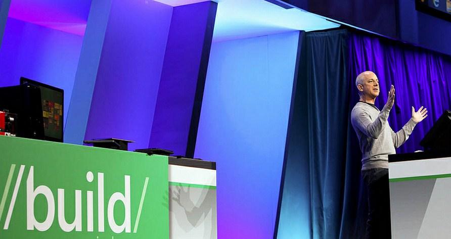 Windows 8's desktop UI changes unveiled