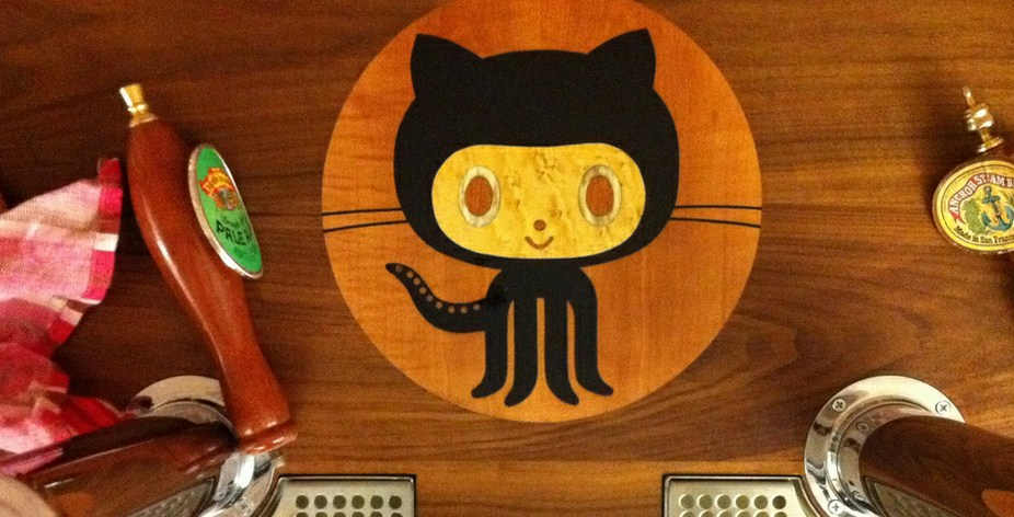 GitHub releases its Windows app at last
