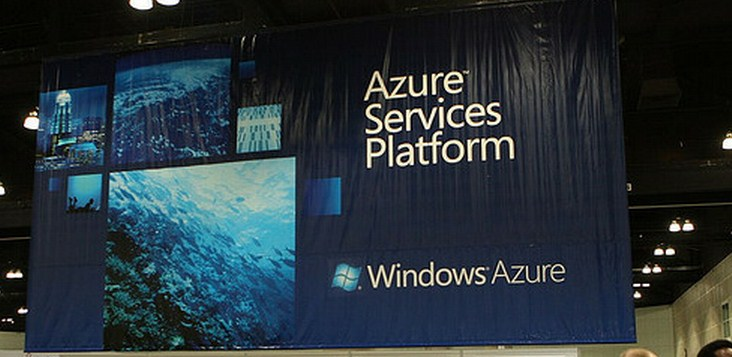 Microsoft opens a second Azure-focused incubator, this time in India
