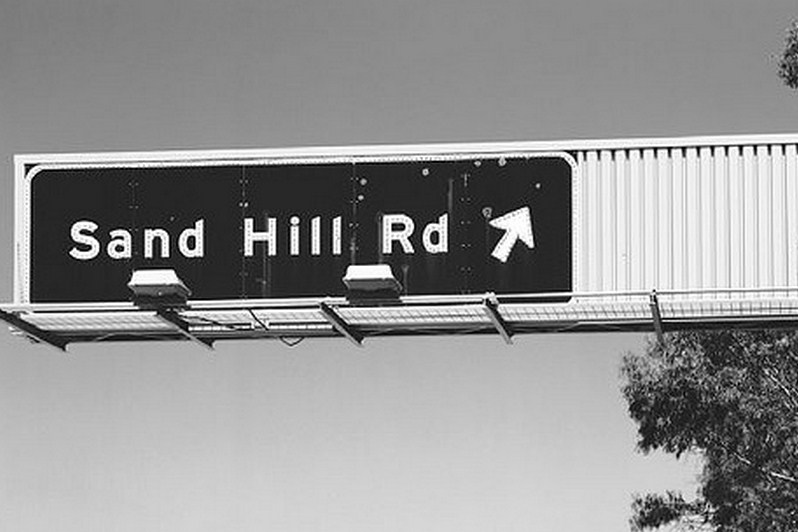 Darwinian innovation, social media, and what is next for the Valley and its investment community
