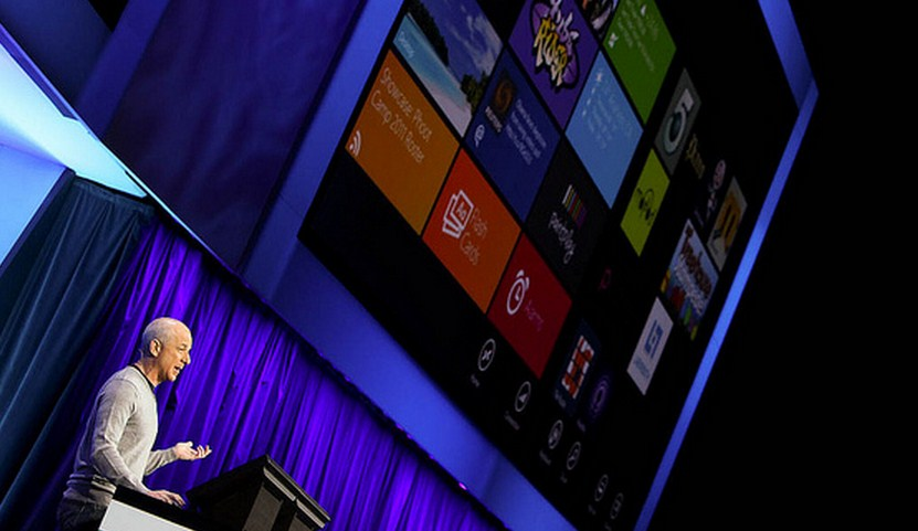 The $15 Windows 8 upgrade confirms its launch timeframe
