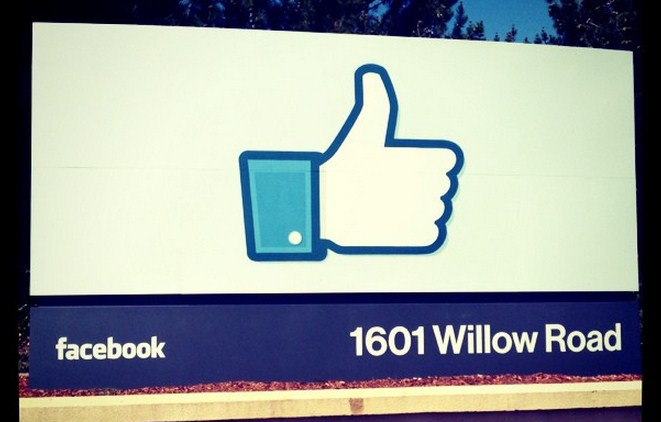 Facebook's Instagram acquisition will undergo long investigation, as FTC delivers 'second ...