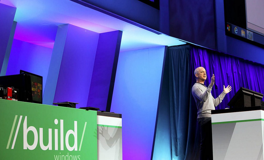 Microsoft launches the Windows 8 Release Preview – Say hello to what's next
