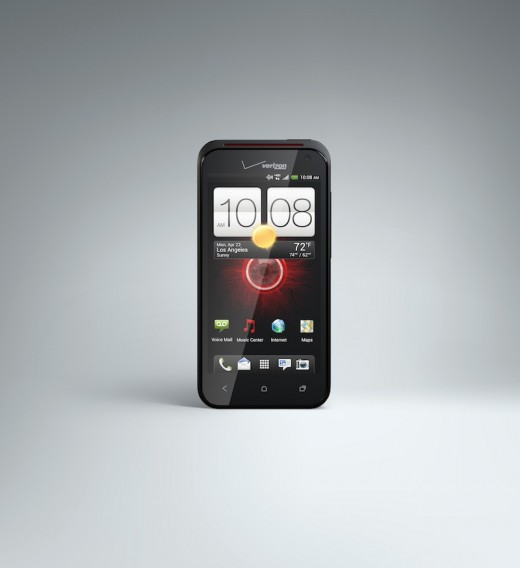 237453 520x568 HTC Droid Incredible 4G unveiled; 1.2GHz dual core Snapdragon S4, 4 inch qHD display, NFC and 8MP camera