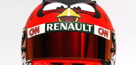 Rovio to launch racing-themed 'Angry Birds Heikki' webgame on June 18