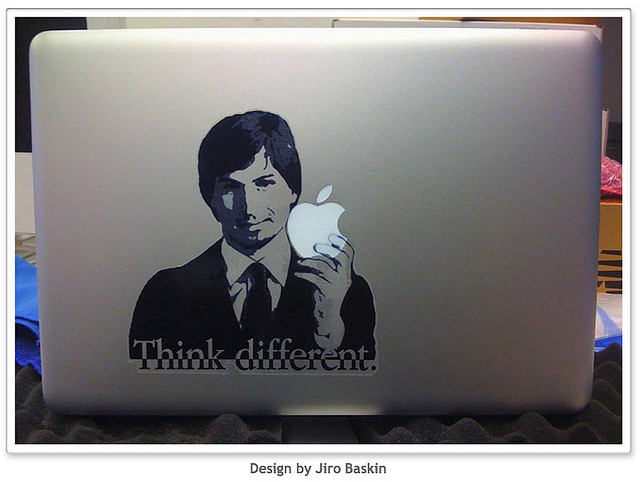 Ashton Kutcher's Steve Jobs biopic, jOBS, to begin filming in original Apple garage